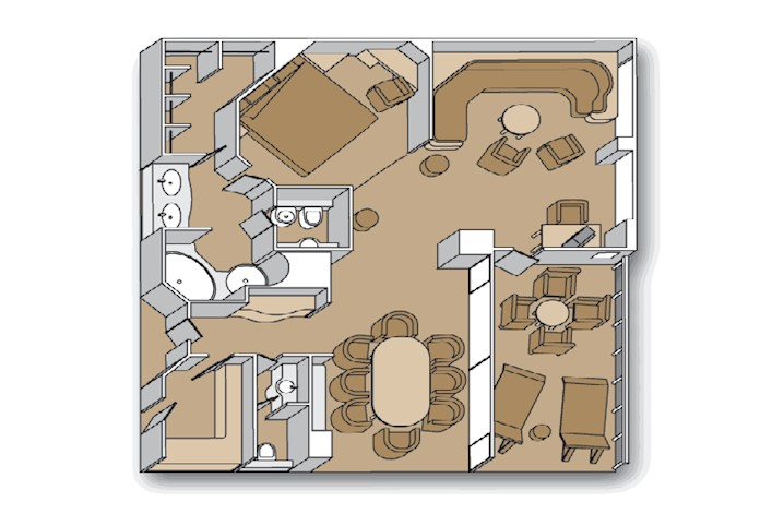 Holland America Line R Class Accomodation Floor Plan penthouse.jpeg